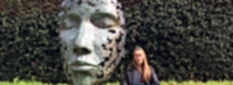 Flo Meditate Kew Gardens_edited.jpg