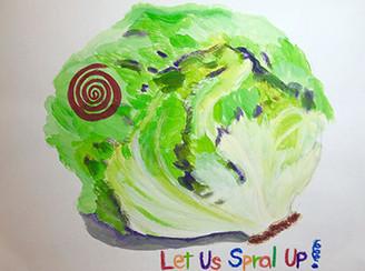 Let Us Spiral
