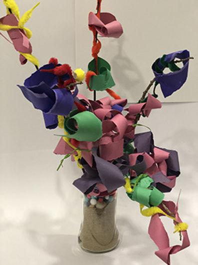 PaperSculptureXS_edited_edited.jpg