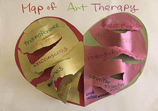 ArtTherapyMapXS_edited.jpg