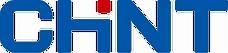 Chint-Logo-2.png