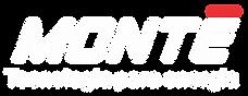 Logo Branco - Tecnologia para Energia.png