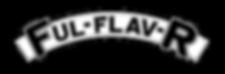 FFR-Banner-Transparent.png