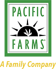 Pacific-Farms-Logo-Tagline.png