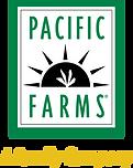 PMG-Logo-Tagline.png