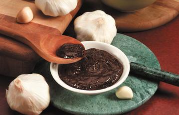 Garlic-Sauce.jpg