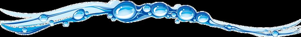 Bubbles_2.png