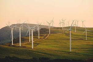 wind-turbines-rolling-hills.jpg