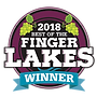 2018-best-of-flx-winner.png