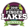 2019-best-of-flx-winner.png