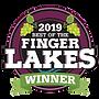 2019-best-of-flx-winner.png