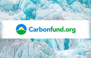 carbon-fund-dot-org-glacier-ice.jpg