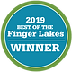 Best-Of-Finger-Lakes-winner-logo.png