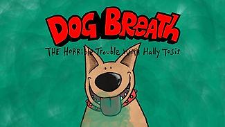 dog breath copy.jpg