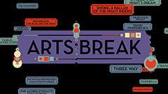 arts break thumb.jpg