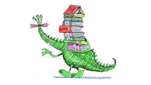 librarian hd ww (0-01-41-16) copy.jpg