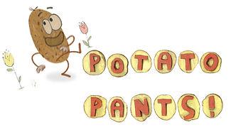 potato pants copy.jpg