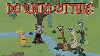 otters new.jpg