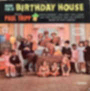 morefunatbirthdayhouse.png