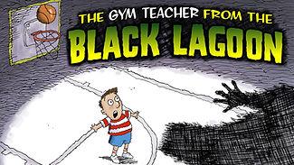 gym teacher copy.jpg