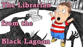 librarian newer.jpg