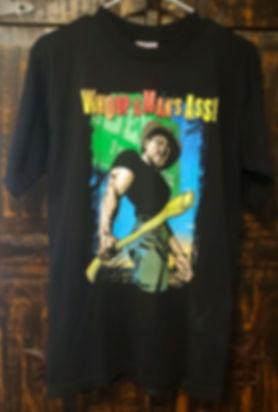 whoop tshirt.jpg
