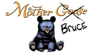 mother bruce copy.jpg