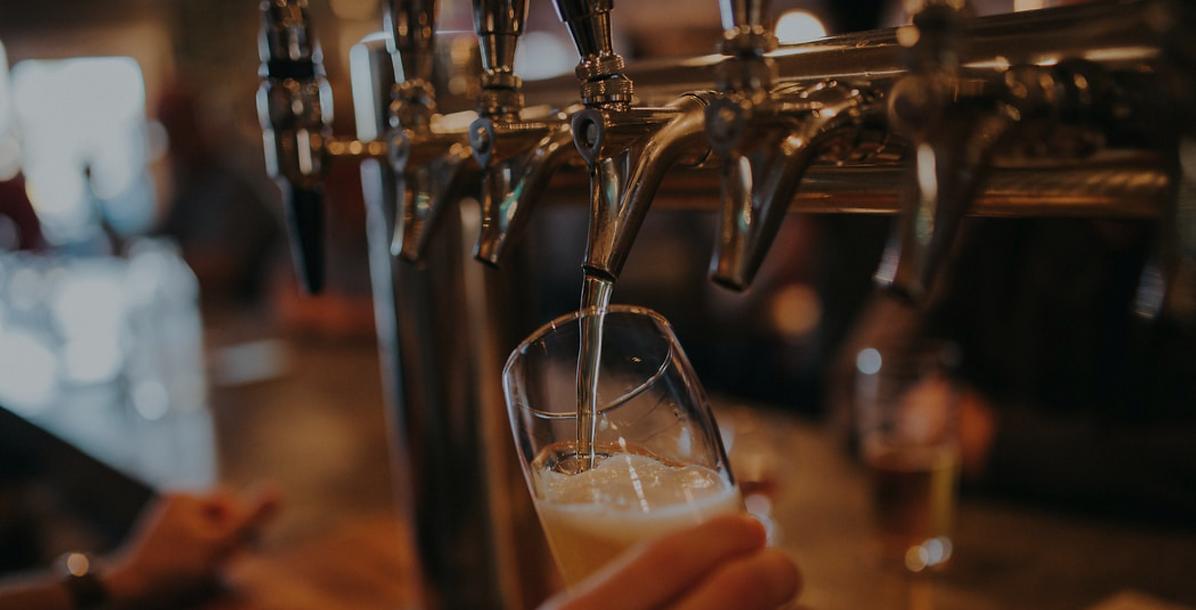 Beer Tap opactiy 22.png