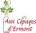 Aux Cépages d'Ermont.png