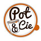 Pots & Cie.png