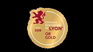 médaille or bière 2020 concours international lyon, into the malt