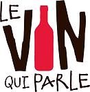 Le Vin Qui Parle.png