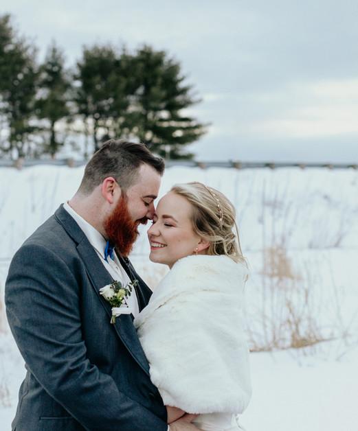 BrigidRick-Wedding-NWP-221.jpg