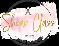 shearclasslogo.png