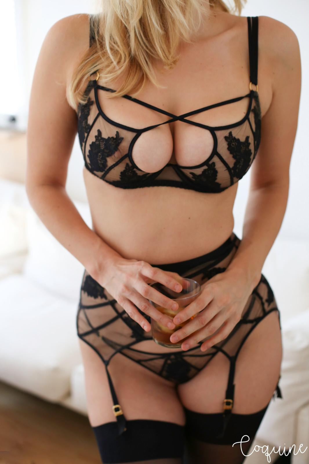 York Escorts & Erotic Massage