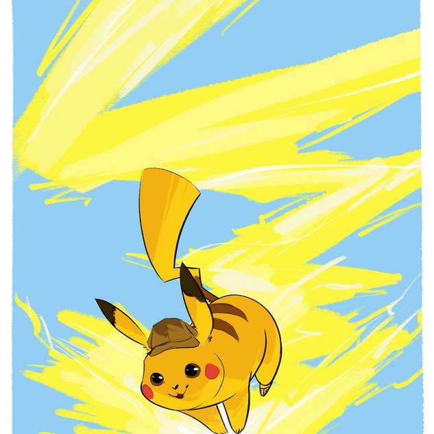 _detective_pikachu1.png
