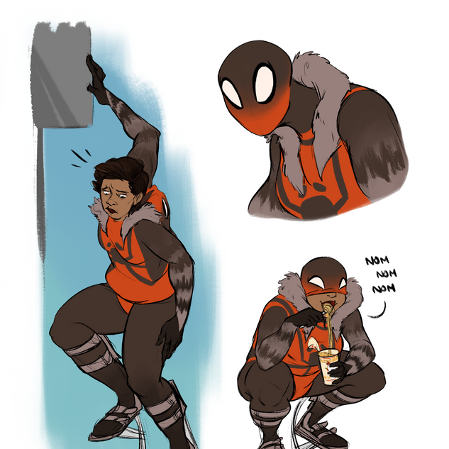 spidersona1.png