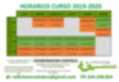 horario curso 19-20.jpg