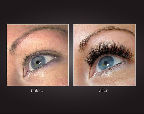 1-Eyelash-Extensions-Before-After-Natural.jpg