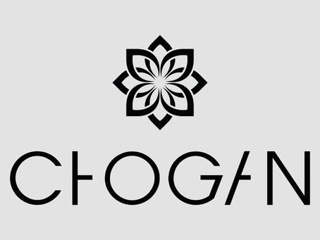 Che cos'è Chogan?