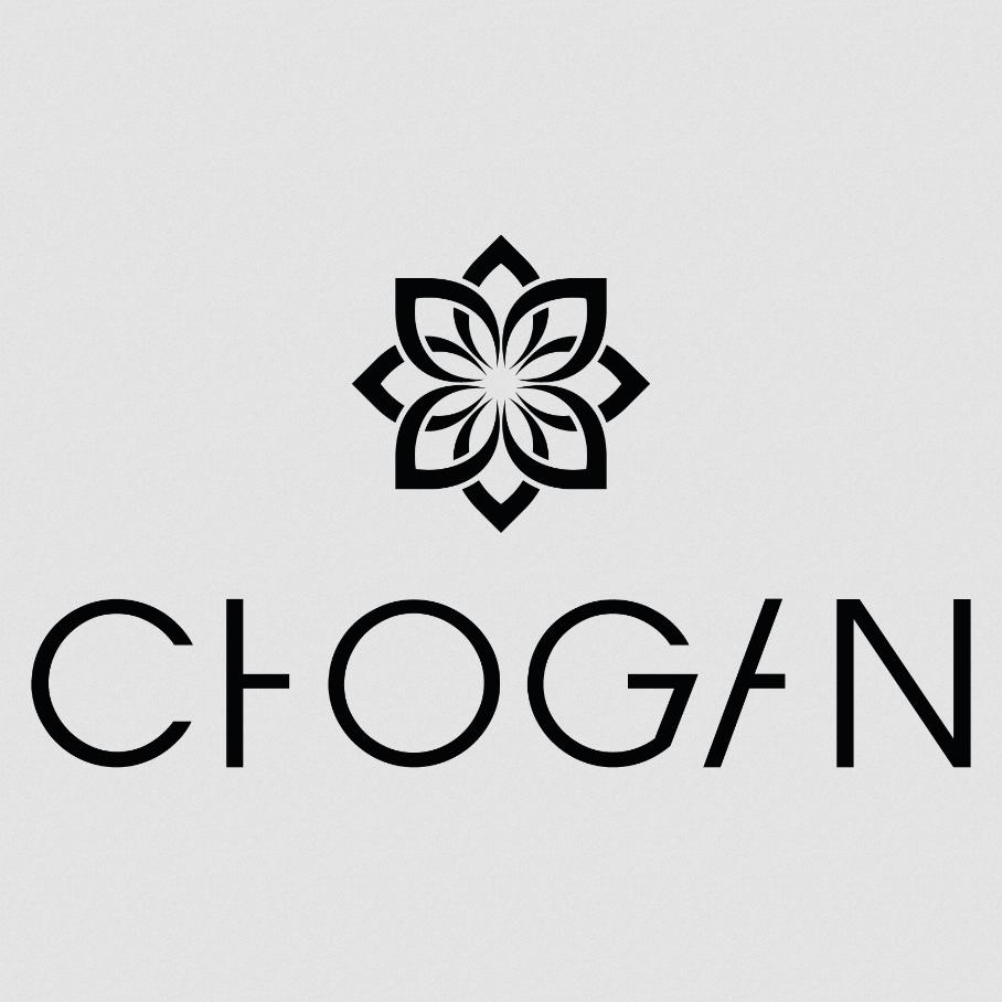 Chogan Group s.r.l. è un'azienda Italiana, nata nel 2013 nel sud Italia, precisamente a Barletta grazie all' unione di due giovani imprenditori pugliesi, insieme danno vita a un'azienda giovane e creativa.