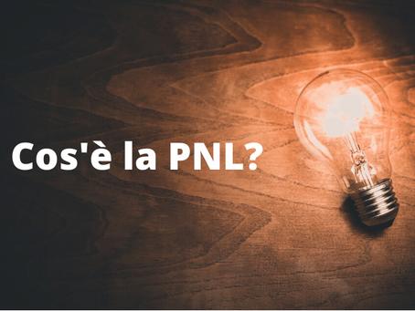 """Che cos'è la PNL? Ecco i 3 (di 6) """"Macro"""" segreti che devi assolutamente sapere."""