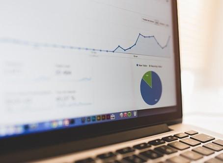Aprile 2020, il Network Marketing fa Record!