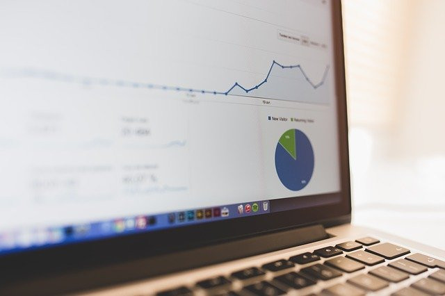 Aprile 2020, il Network Marketing fa Record! Se fai Network o ti stai avvicinando a questo mondo, sicuramente ti interesserà questo articolo.