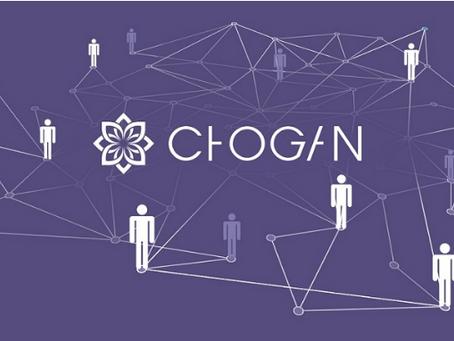 Entra in Chogan