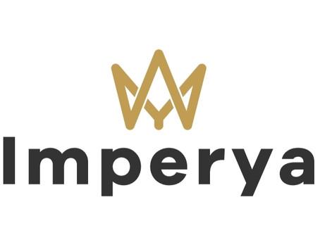 Che cos'è Imperya s.r.l.?