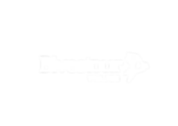 Logo_Blanco_transparencia-14.png