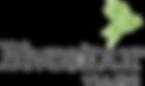 Logo_Bivestour_cuadrado.png