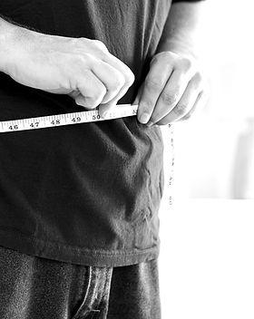 Measuring Waist_edited.jpg