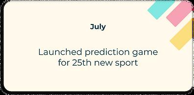 Jul2021.png